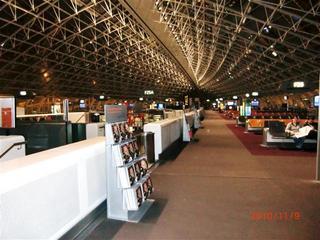 38ターミナル2F_R.jpg