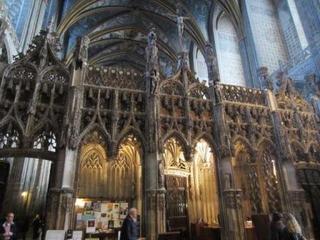サントセシル大聖堂(アルビ)内部2.jpg