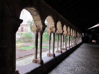 サン・サルヴィー教会とその回廊(11〜14世紀)(アルビ).jpg