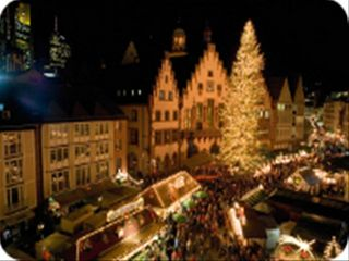 FFM_Weihnachtsmarkt_R_mer_R.jpg