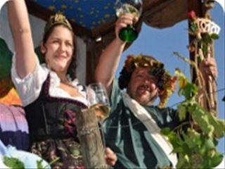 Weinfest_Neustadt_R.jpg